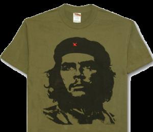 che-shirt-300x260