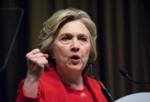 Hillary-Fist-440x300