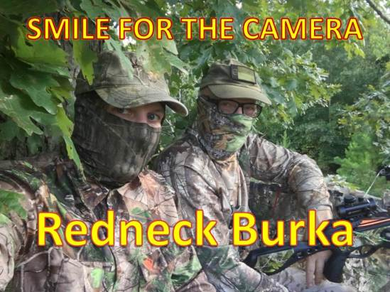 redneck-burka