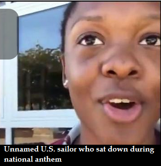unnamed-us-navy-sailor-protests-national-anthem-by-sitting-down