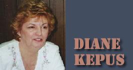 diane_kepus_com_hdr