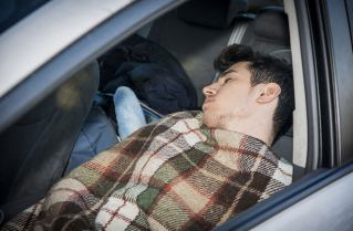 is-it-illegal-to-sleep-in-your-car-one